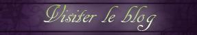 Visiter le blog